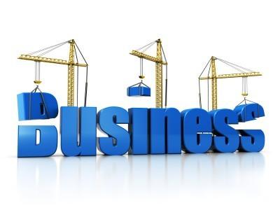 6 Pengertian Bisnis Menurut Para Ahli Global Internasional Secara Umum