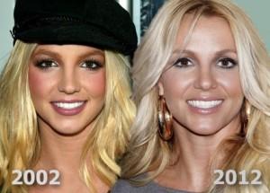 Britney-Spears-425x305