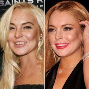 Lindsay-Lohan-425x425