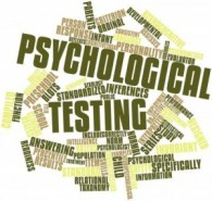 psychological-testing